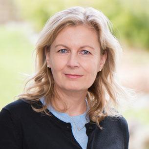 Christa Huhmann