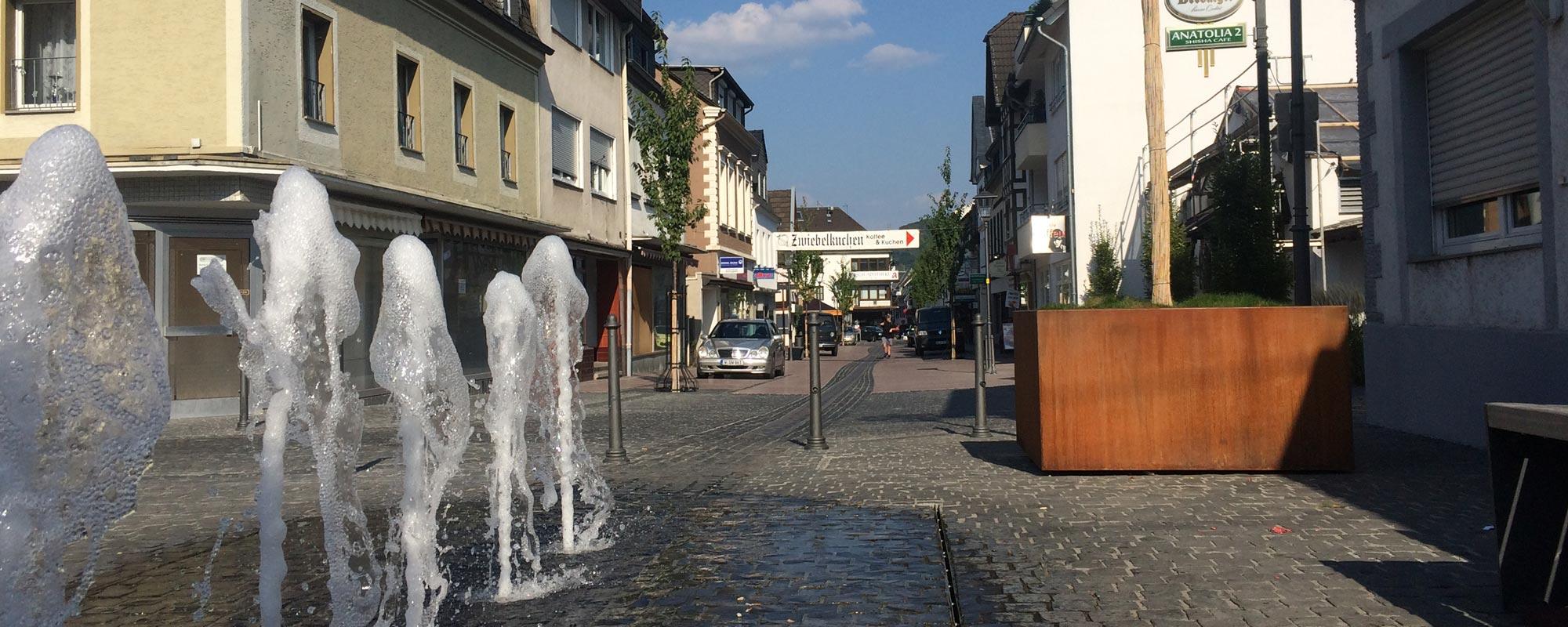 Straßenplanung_Bachstraße_Slide_1