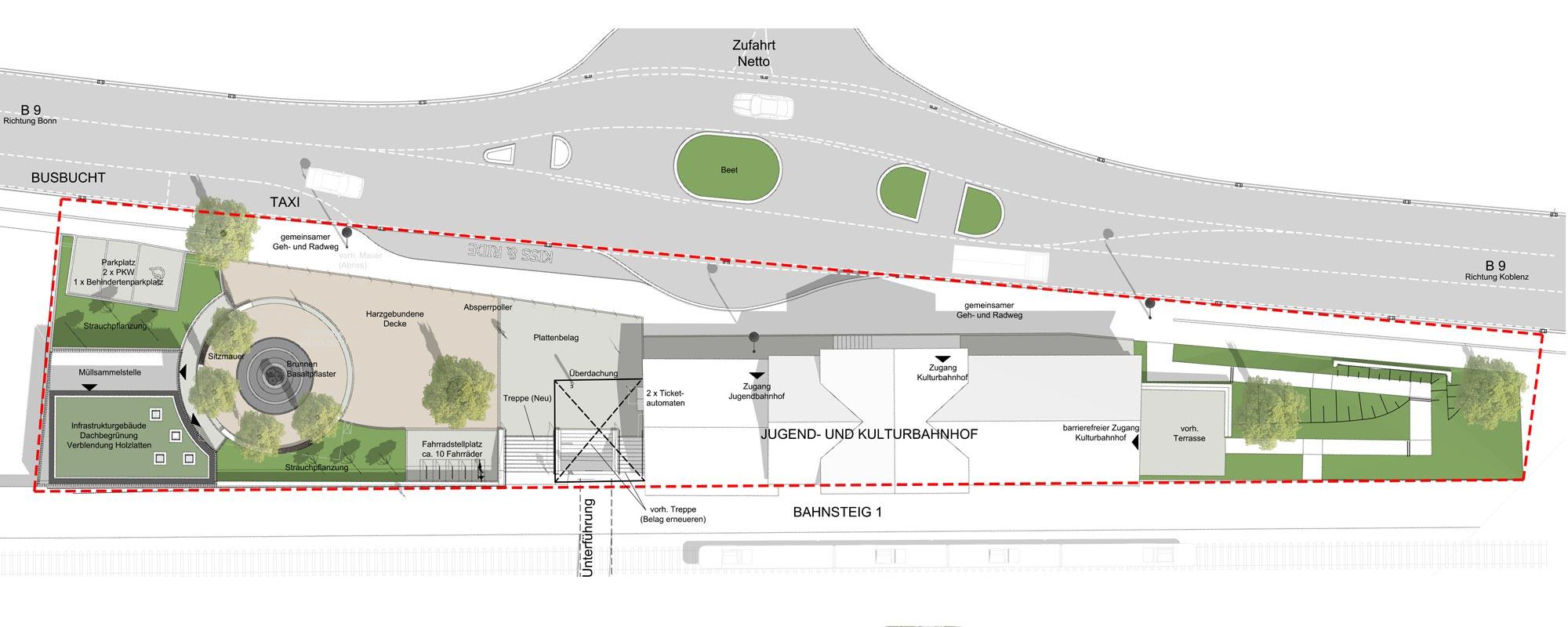 Neugestaltung_Bahnhofsvorplatz_Slide_2
