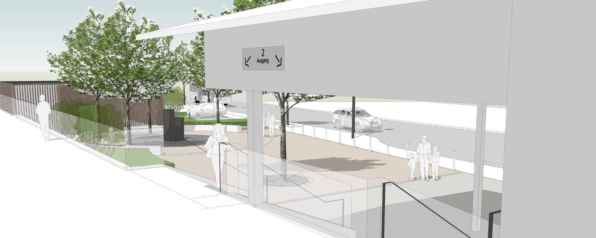 Neugestaltung_Bahnhofsvorplatz_Slide_5