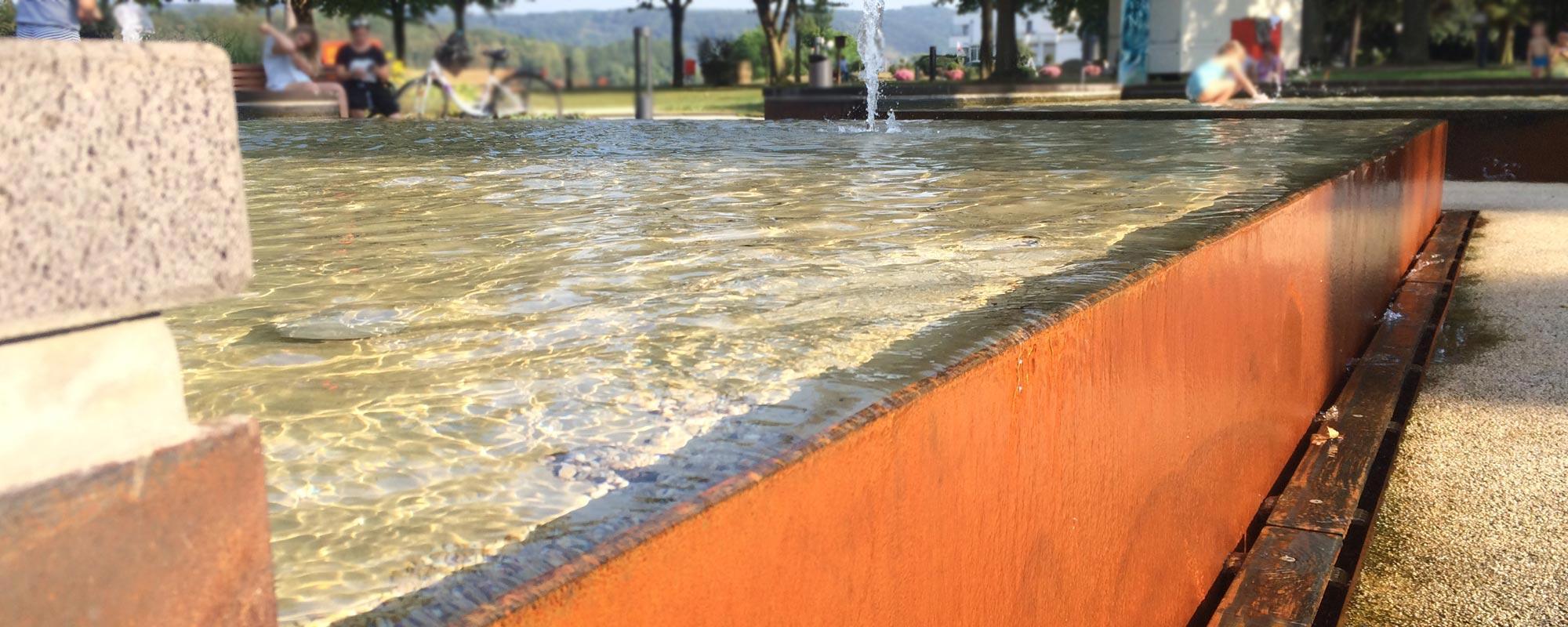 Sanierung_Brunnenanlage_Slide_5