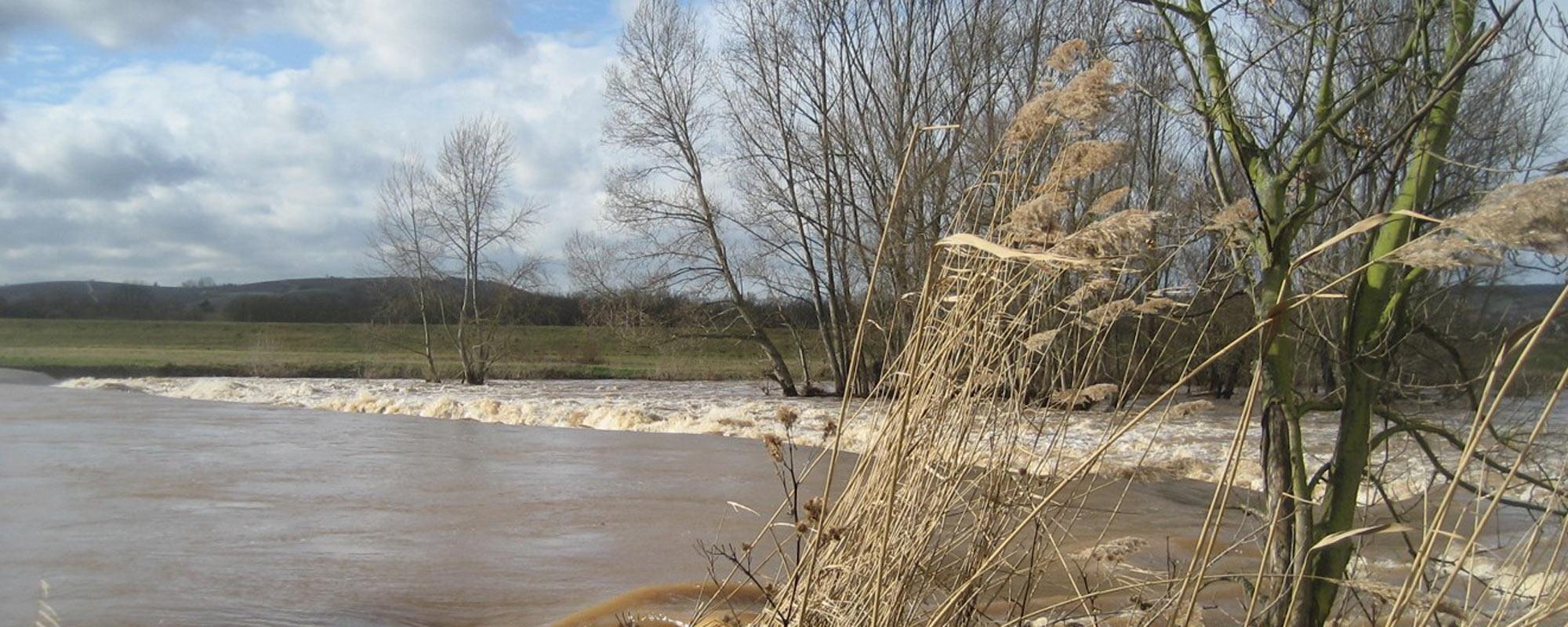 Hochwasserschutz_Nahe_SLIDE_1