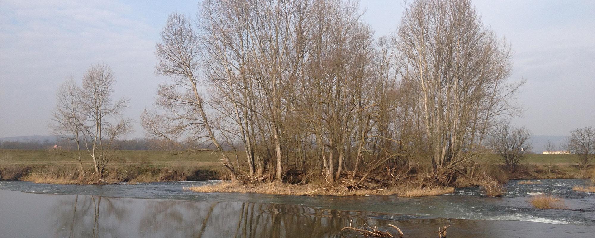 Hochwasserschutz_Nahe_SLIDE_4