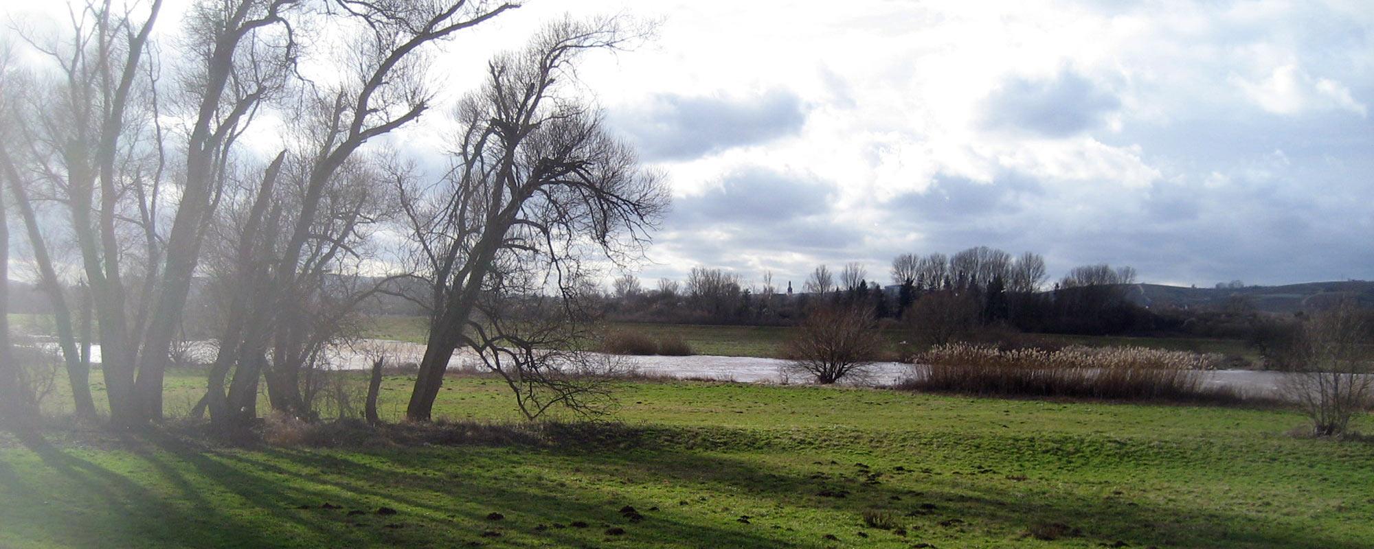 Hochwasserschutz_Nahe_SLIDE_3