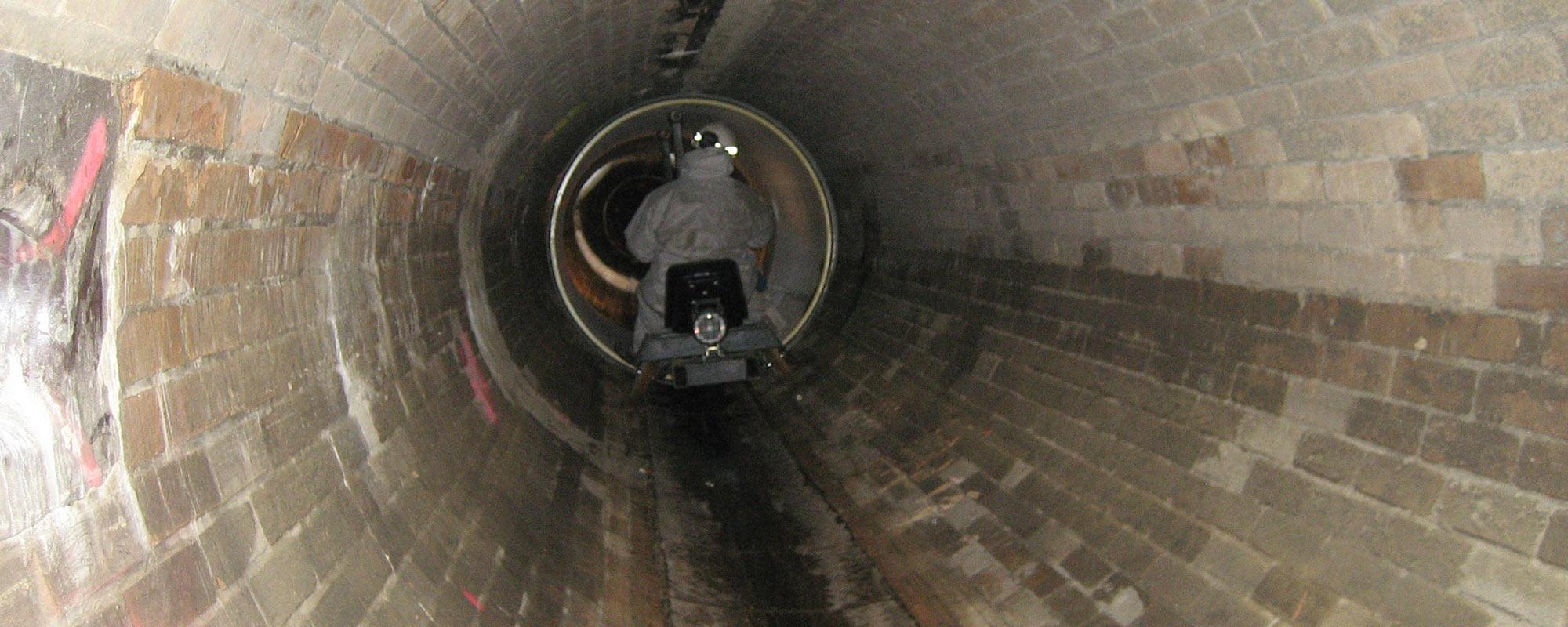 Kanalsanierung_Schloßstraße_Neuwied_Slide_3