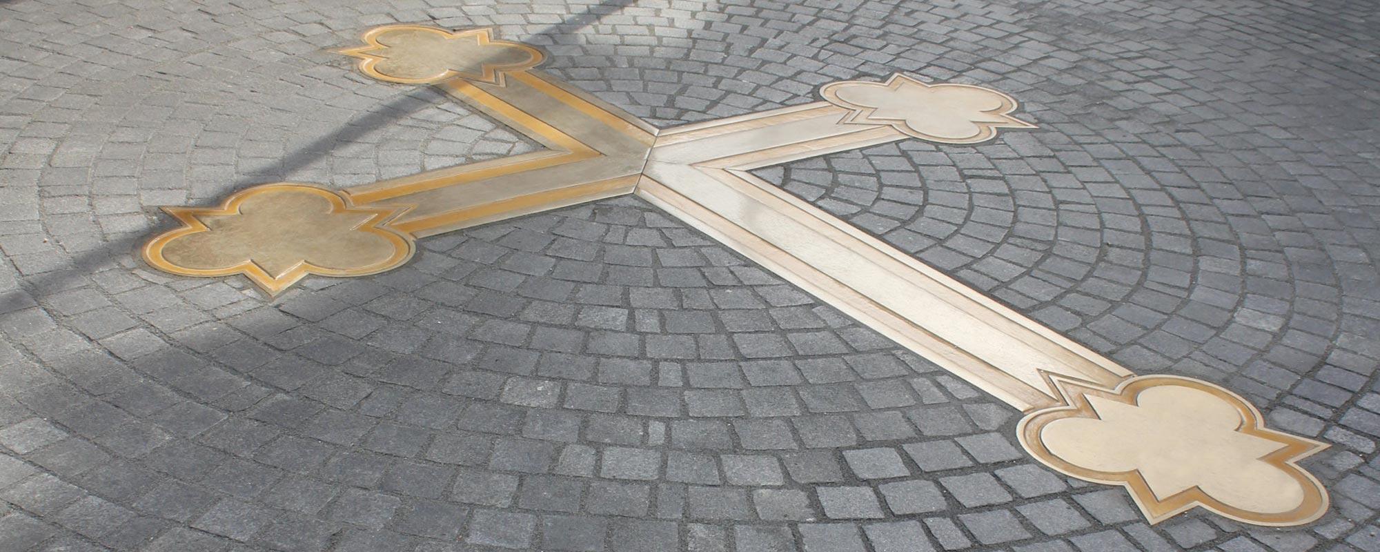 Straßenplanung_Bachstraße_Slide_4