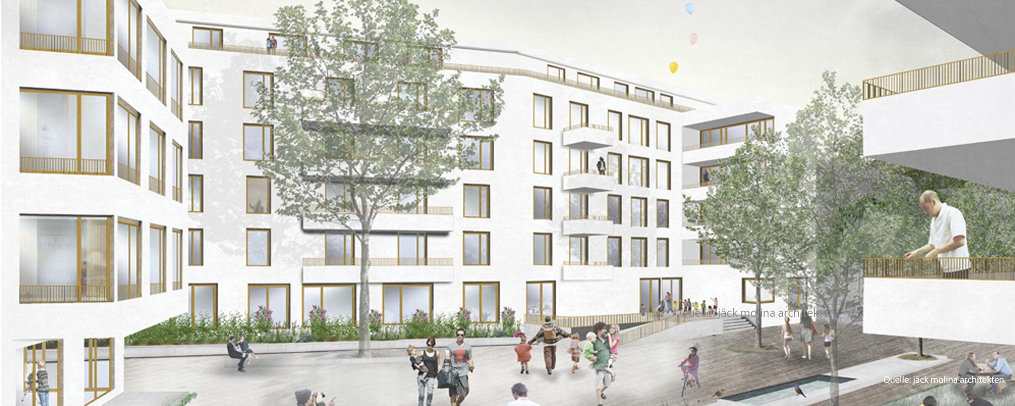 Erschließungsplanung_Kalker_Hauptstraße_2
