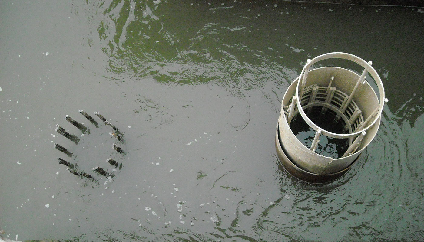 Ufermauersanierung Konrad Adenauer Ufer_2