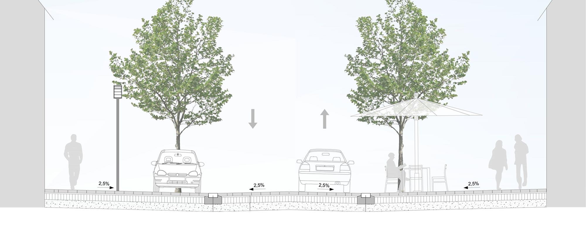Umgestaltung Marktstraße Neuwied_3