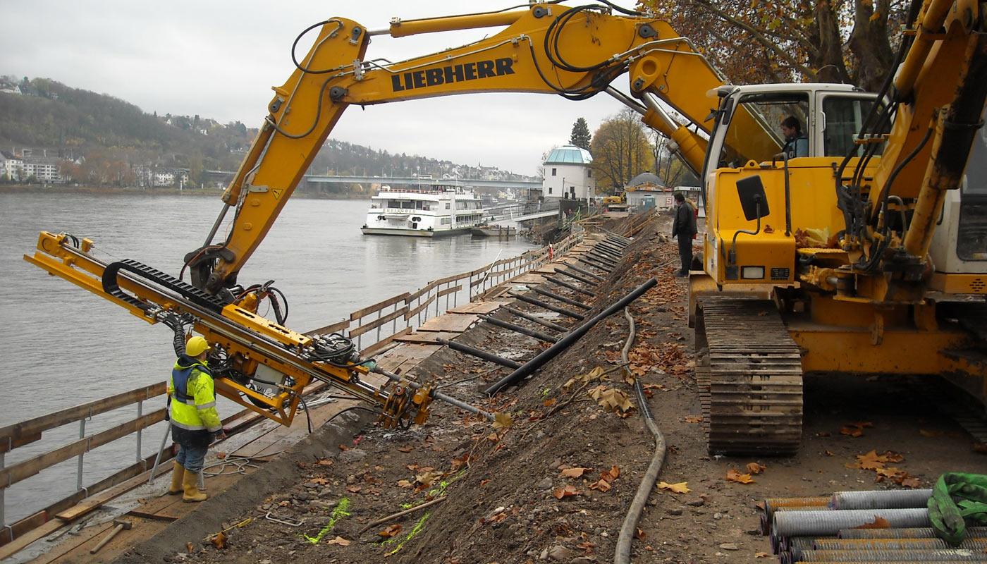 Ufermauersanierung Konrad Adenauer Ufer_4