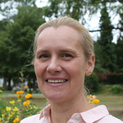 Sabine Kindler-Glätzner
